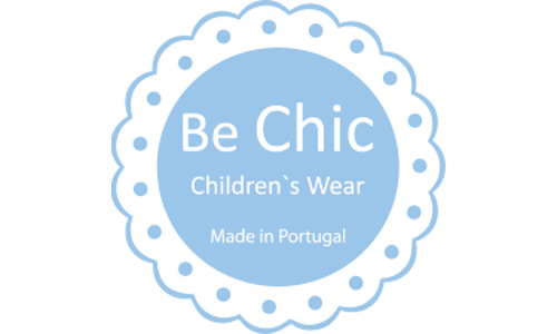Be Chic: Babykleding & Kinderkleding