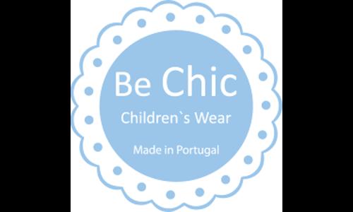 Be Chiq: Babykleding & Kinderkleding