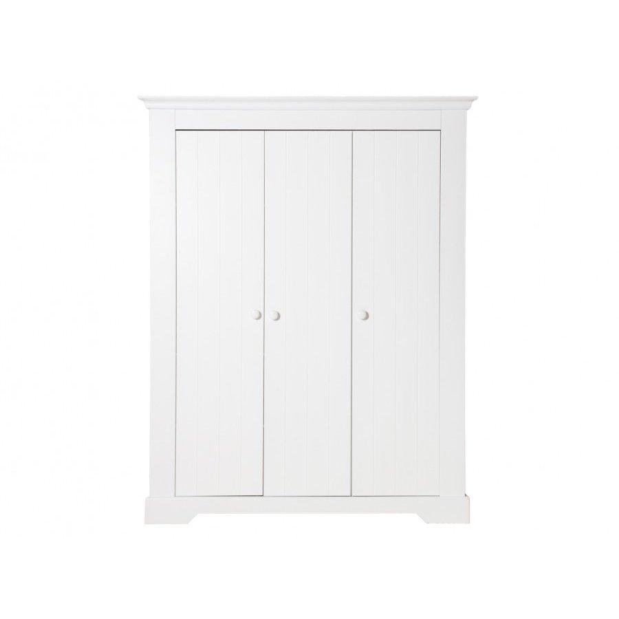 Kast (3 deuren) Narbonne - Bopita