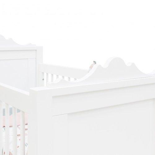 Babykamer Belle