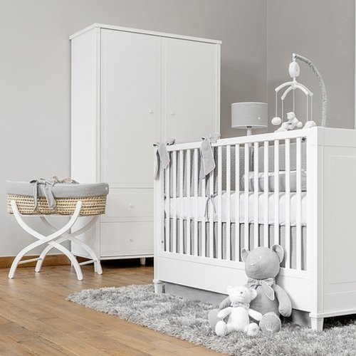First (My First Collection) babykamer Gio