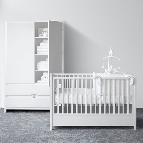 First (My First Collection) Babykamers