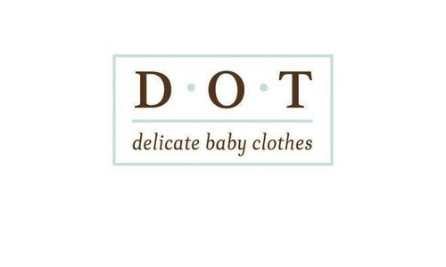 DOT (Delicate Baby Clothes)