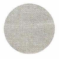 Voetenbank (beige) - First (My First Collection)