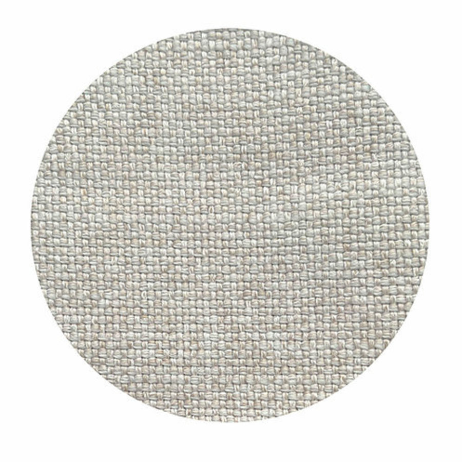 Schommelstoel (beige) - First (My First Collection)