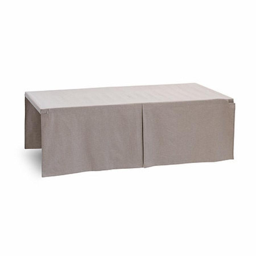 Bedrok (beige) - First (My First Collection)
