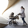 First (My First Collection): Exclusieve Babykleding & Accessoires Kinderwagen Atlanta (Limited Edition) - First (My First Collection)
