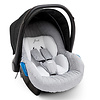 First (My First Collection): Exclusieve Babykleding & Accessoires Autostoel E-Lite+ / ISOFIX (Black Edition) - First (My First Collection)