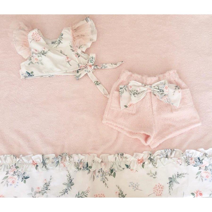 Bikini (Roze) - Be Chic
