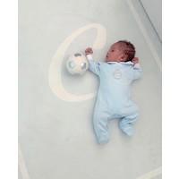 Gepersonaliseerde baby set