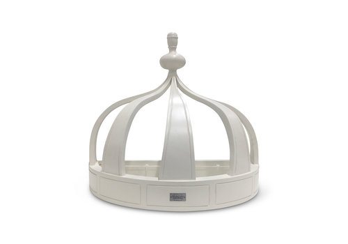 Hemel Kroon (off white)  - BACH Furniture