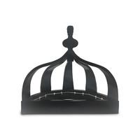 Hemel Kroon (zwart) - BACH Furniture