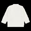 Mayoral: Babykleding & Kinderkleding Coltrui (off white) - Mayoral