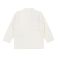 Coltrui (off white) - Mayoral