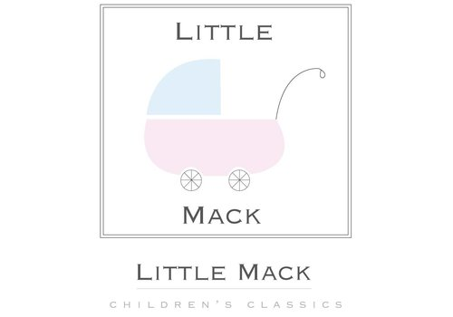 Cadeaubon Little Mack