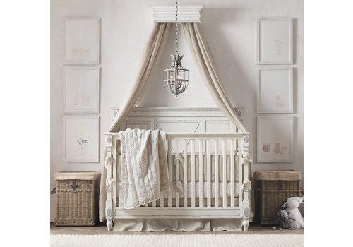 Koof Kroon (off white) - BACH Furniture