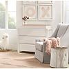 BACH Furniture Commode Design (off white) - BACH Furniture