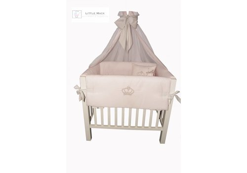 Hemel met strik (Royal Collection) - Royal Baby Collection
