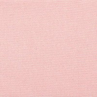 Roze maillot