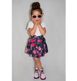 Boots Martens (Soft Pink)