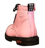Laarzen Martens (Roze)