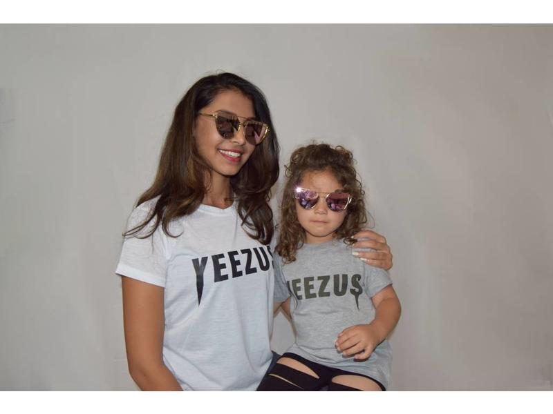 Sunglasses Madia Family Set