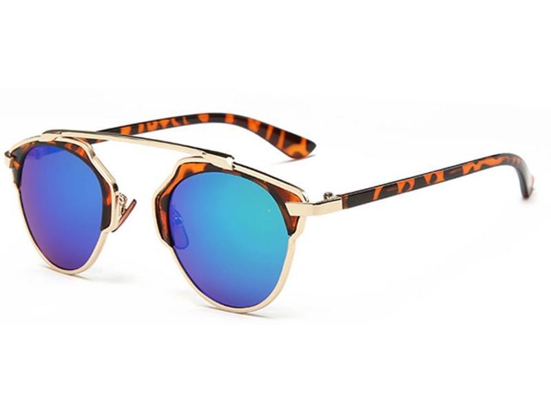 Sunglasses Tores Family Set
