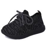 Sneakers Yoran White