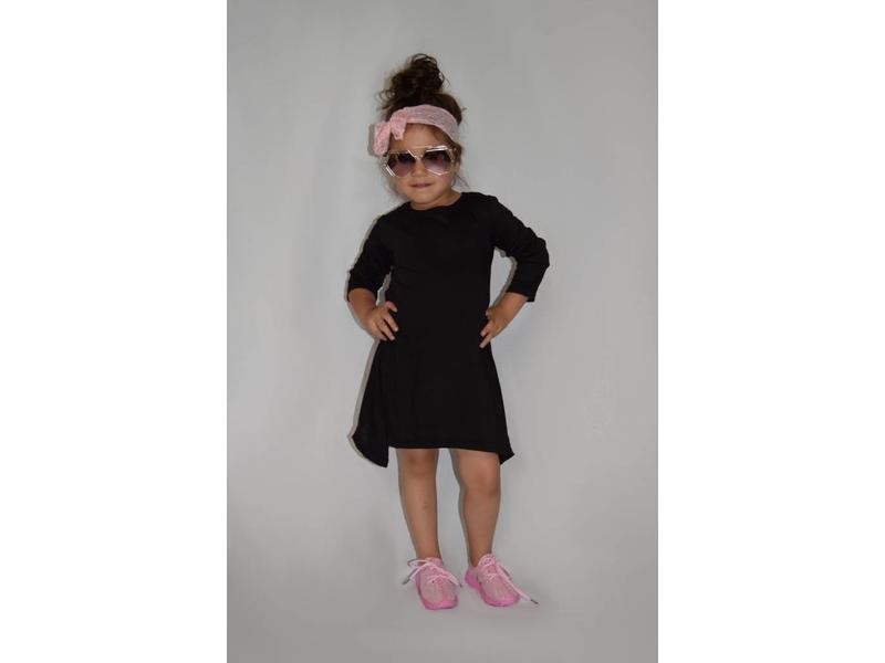Dress Laura (Black)