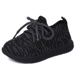Sneakers Yoran Pink (Adult)