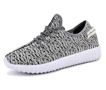 Sneakers Yoran Wit (Volwassenen)