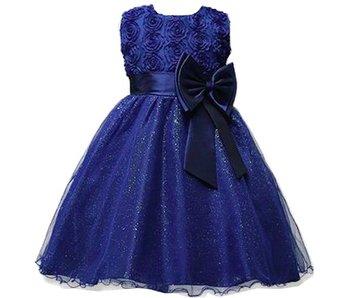 Dress Elsa