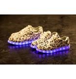 Sneakers Led Light (Muziek)