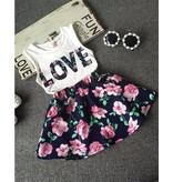 Setje Love