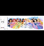 Muur Sticker Princess