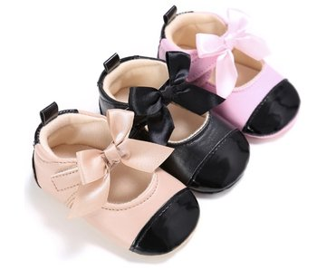 Baby Shoes Coco