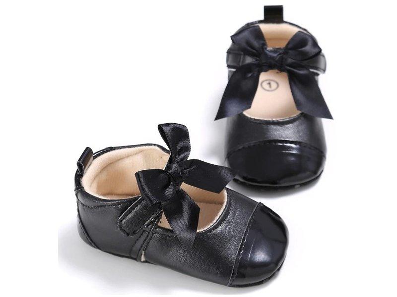 Baby Schoenen Coco