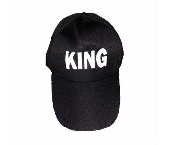 King Pet