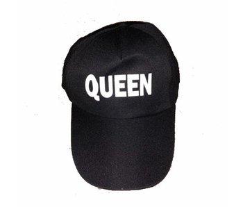 Queen Pet