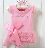 Romper Princess