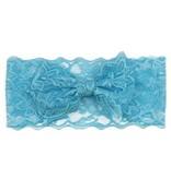 Headband Lace