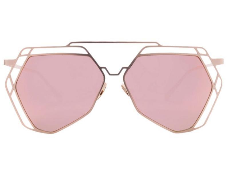 Sunglasses Sahar