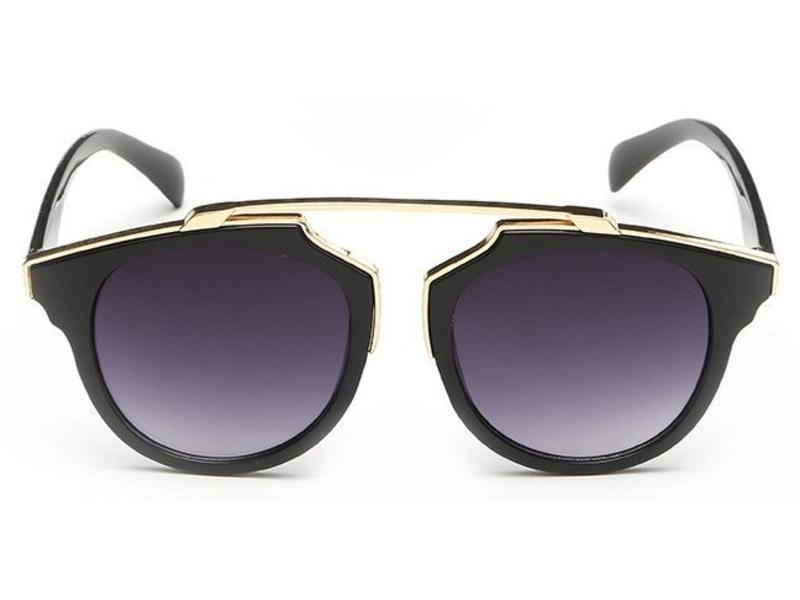 Sunglasses Kane
