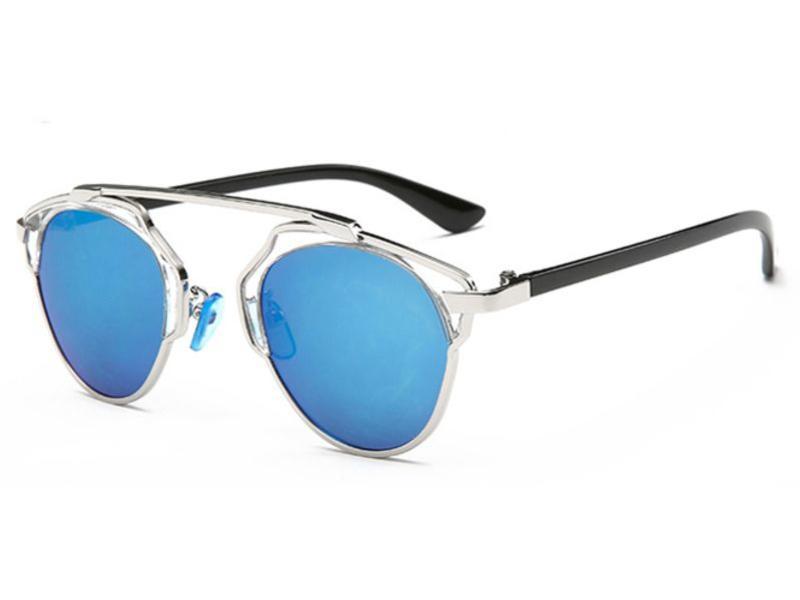 Sunglasses Tores