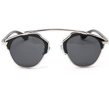 Sunglasses Tores