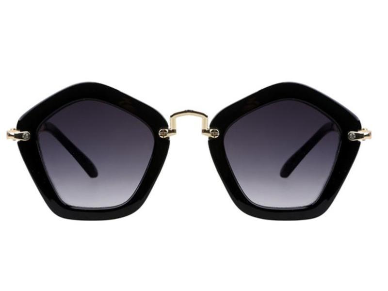 Sunglasses Warisha