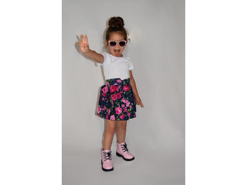 Sunglasses Norah