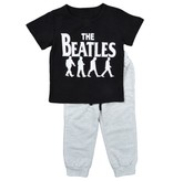 Outfit Beatles