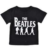 Setje Beatles
