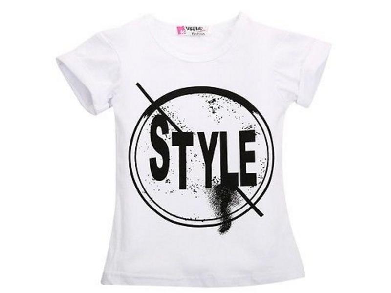 Setje Style